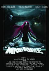MARIANNE (2011) - Poster