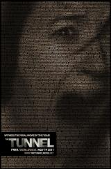 THE TUNNEL (2011) - Poster