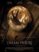 DREAM HOUSE - Poster