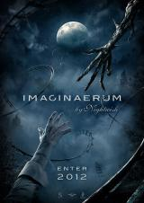 IMAGINAERUM - Teaser Poster