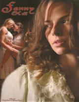 FANNY HILL (2010) - Poster