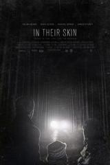 IN THEIR SKIN - Poster