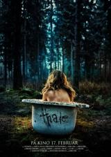 THALE - Poster