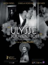 ULYSSE, SOUVIENS-TOI ! - Poster