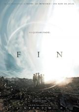 FIN - Poster 1