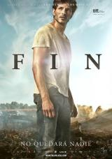 FIN - Poster 3