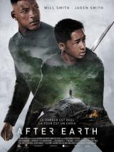 AFTER EARTH : AFTER EARTH - Poster #9755
