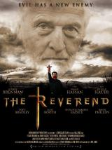 THE REVEREND - Poster