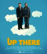 UP THERE - Poster