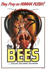 THE BEES : THE BEES - Poster #9757