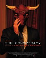 THE CONSPIRACY - Poster