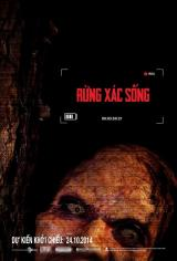 RUN XAC SONG (THE LAST TOUR : VIETNAM) - Poster