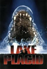 LAKE PLACID - Poster