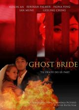 GHOST BRIDE - Poster