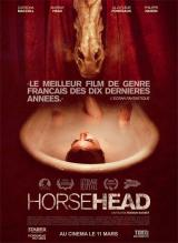 HORSEHEAD - Poster