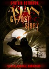 ASIAN GHOST STORY - Poster