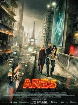 AR�S - Poster