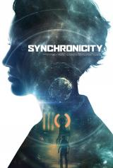 SYNCHRONICITY - Poster