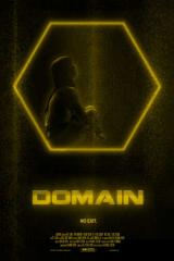 DOMAIN - Poster