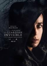 EL GUARDIáN INVISIBLE - Poster