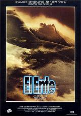 THE ENTITY : El ente - Poster #12550