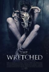 THE WRETCHED (2019) - Poster