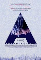 ADVANTAGEOUS : poster Advantageous #12655