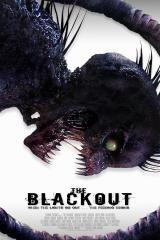 THE BLACKOUT (2009) - US Poster