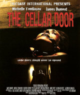 THE CELLAR DOOR - Poster