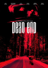 DEAD END Poster 1