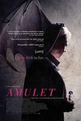 AMULET : Poster #12405