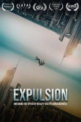 EXPULSION : Poster #12565