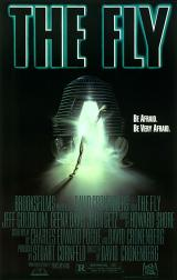 THE FLY - Poster