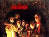 GOONIES, THE Poster 3