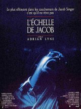 JACOB'S LADDER Poster 1