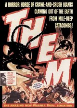 THEM! Poster 1
