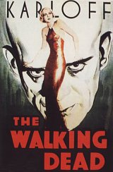 WALKING DEAD, THE Poster 1