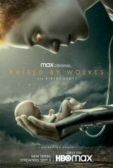 Raised by Wolves (Série)