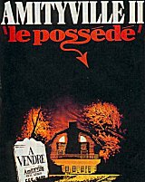 AMITYVILLE II : THE POSSESSION