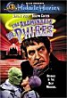 THE ABOMINABLE DR. PHIBES DVD Zone 1 (USA)