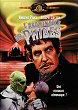 THE ABOMINABLE DR. PHIBES DVD Zone 2 (France)