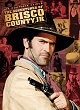 ADVENTURES OF BRISCO COUNTY JR., THE (SERIE) DVD Zone 1 (USA)