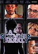 A SCANNER DARKLY DVD Zone 1 (USA)