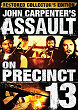ASSAULT ON PRECINCT 13 DVD Zone 0 (USA)