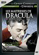 THE BRIDES OF DRACULA DVD Zone 2 (France)