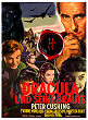 THE BRIDES OF DRACULA DVD Zone 2 (Allemagne)