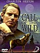 CALL OF THE WILD DVD Zone 0 (USA)