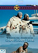 CAPRICORN ONE Blu-ray Zone 0 (Angleterre)