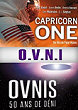 CAPRICORN ONE DVD Zone 2 (France)