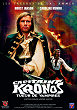 CAPTAIN KRONOS : VAMPIRES HUNTER DVD Zone 2 (France)